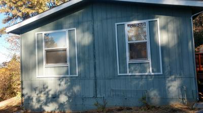 14057 WARREN DR, Grass Valley, CA 95949 - Photo 2