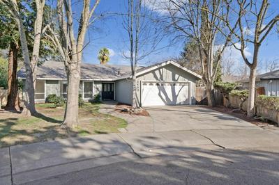 3153 W SWAIN RD, Stockton, CA 95219 - Photo 2