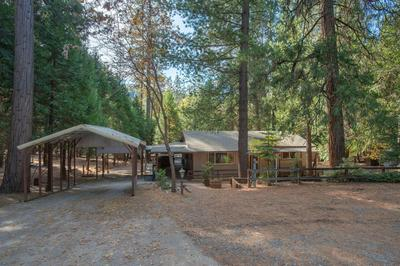 27174 BARTON RD, Pioneer, CA 95666 - Photo 1