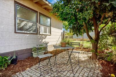 408 STILLWELL CT, Sacramento, CA 95838 - Photo 2