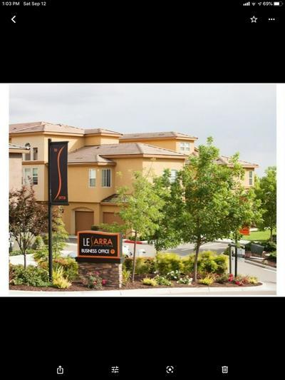2230 VALLEY VIEW PKWY UNIT 921, El Dorado Hills, CA 95762 - Photo 2