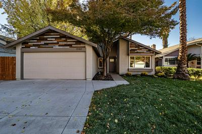 1350 TRAIL END WAY, Sacramento, CA 95834 - Photo 2