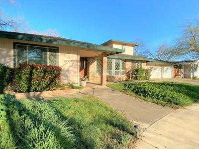10319 DAVIS RD, Wilton, CA 95693 - Photo 1