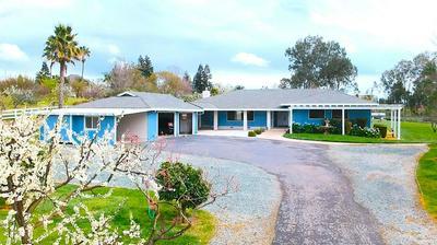 9637 DILLARD RD, Wilton, CA 95693 - Photo 1
