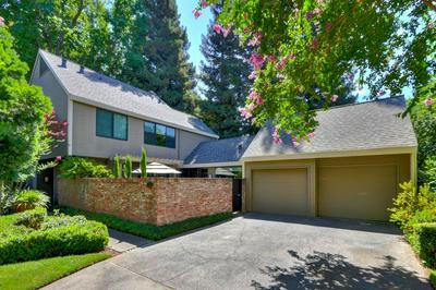 316 WYNDGATE RD, Sacramento, CA 95864 - Photo 1
