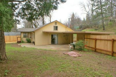 3118 WILTSE RD, PLACERVILLE, CA 95667 - Photo 2