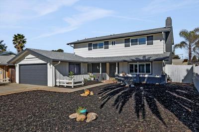 4729 PAPAYA DR, Fair Oaks, CA 95628 - Photo 2