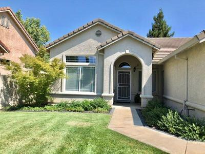 12235 TERRACE VIEW LN, Waterford, CA 95386 - Photo 2