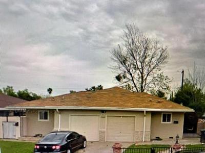 10407 WHITE ROCK RD, Rancho Cordova, CA 95670 - Photo 1