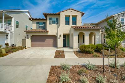 1057 BRINGHURST LN, Davis, CA 95616 - Photo 1