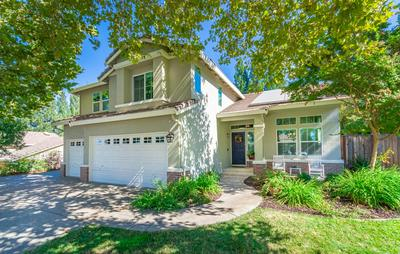 5909 PERCHERON CT, Rocklin, CA 95677 - Photo 2