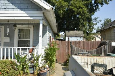 409 E WALNUT ST, Lodi, CA 95240 - Photo 2