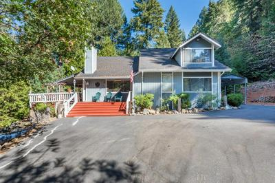 7780 MILL RUN, Pollock Pines, CA 95726 - Photo 1