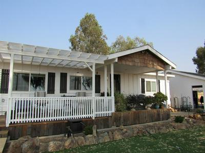 9638 DOLOROSA ST, La Grange Unincorp, CA 95329 - Photo 2