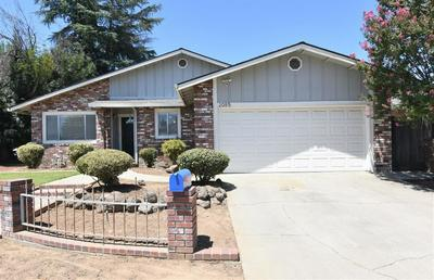 2085 CODY CT, Turlock, CA 95380 - Photo 1