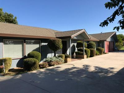 7707 KEMPER RD, Modesto, CA 95357 - Photo 2