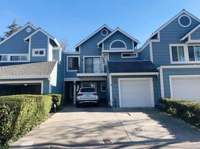 4338 FAIRLANDS DR, Pleasanton, CA 94588 - Photo 1