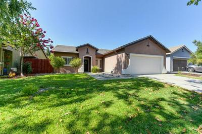 1640 SAUSALITO RD, West Sacramento, CA 95691 - Photo 2
