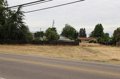 2322 MAIN ST, Escalon, CA 95320 - Photo 2