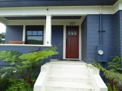 527 NORTH ST, Pescadero, CA 94060 - Photo 2