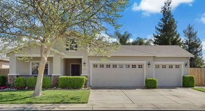 1612 SYMPHONY CT, HUGHSON, CA 95326 - Photo 2