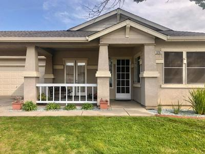 375 QUEENCREST CT, OAKDALE, CA 95361 - Photo 1