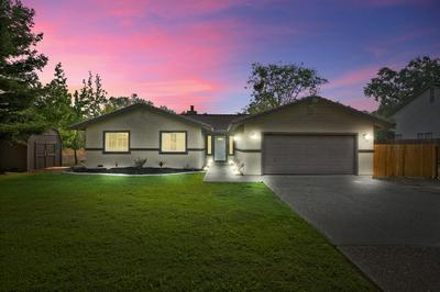 2288 GROUSE DR, Valley Springs, CA 95252 - Photo 1