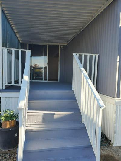 318 SUNNY HILLS DR, Rancho Cordova, CA 95670 - Photo 2