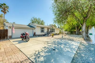 4042 BARBARA ST, Sacramento, CA 95838 - Photo 1
