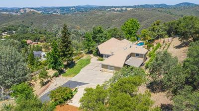 4881 WOODSMAN LOOP, Placerville, CA 95667 - Photo 2
