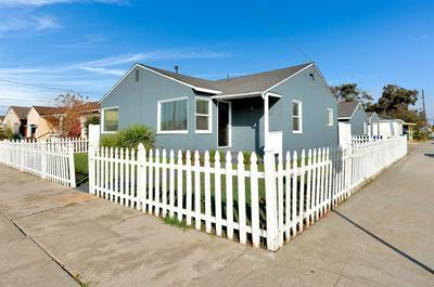 1627 LINCOLN AVE, Richmond, CA 94801 - Photo 1