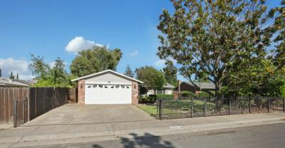 9314 LARIAT LN, Stockton, CA 95210 - Photo 1