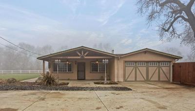 4925 S ESCALON BELLOTA RD, Farmington, CA 95230 - Photo 1