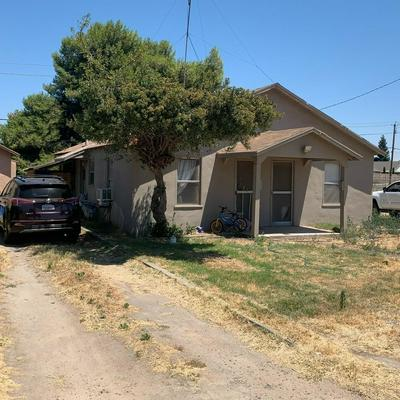 1821 IVY AVE, Atwater, CA 95301 - Photo 1
