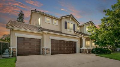 9745 ASHSTONE WAY, Elk Grove, CA 95624 - Photo 1