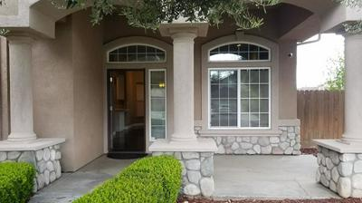 1808 CARPATHIAN WAY, HUGHSON, CA 95326 - Photo 2
