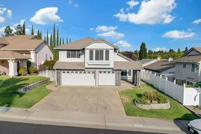 6029 TURQUOISE DR, Rocklin, CA 95677 - Photo 1