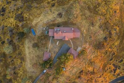3698 GUADALUPE FIRE RD, Catheys Valley, CA 95306 - Photo 2