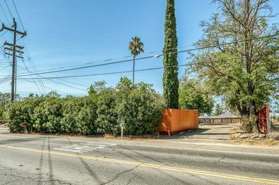 151 W ELVERTA RD, Elverta, CA 95626 - Photo 1