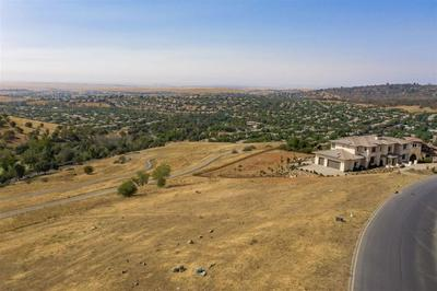 4817 GRESHAM DR, El Dorado Hills, CA 95762 - Photo 1