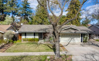 815 NORTHWOOD DR, Merced, CA 95348 - Photo 1