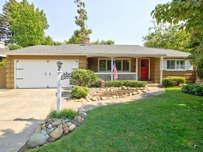 4625 SUNSET DR, Sacramento, CA 95822 - Photo 1