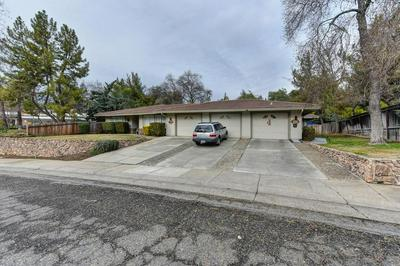 7723 SOUTHCLIFF DR, Fair Oaks, CA 95628 - Photo 2