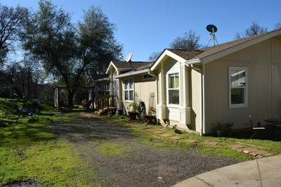 3182 CHICHARRA WAY, Coulterville, CA 95311 - Photo 2