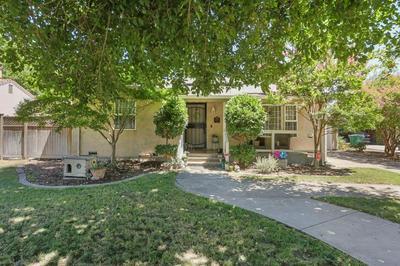13310 N EXTENSION RD, Lodi, CA 95242 - Photo 1