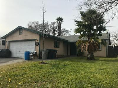 3271 NAREB ST, Sacramento, CA 95838 - Photo 1