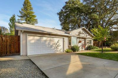 5340 NUGGET RD, Fair Oaks, CA 95628 - Photo 2