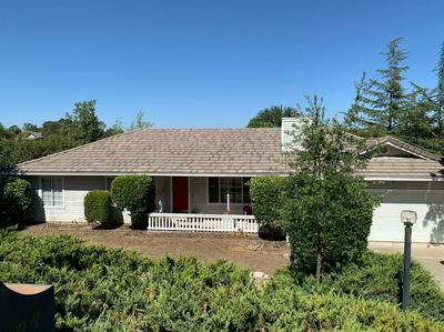 2177 GROUSE DR, Valley Springs, CA 95252 - Photo 1