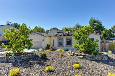 9504 PAMELA ST, El Dorado Hills, CA 95762 - Photo 1
