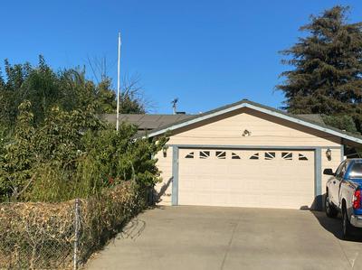 2456 CHEIM BLVD, Marysville, CA 95901 - Photo 1